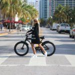 jak wybrać dobrą ramę do roweru